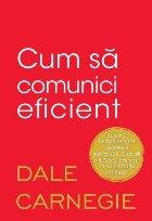 Cum sa comunici eficient