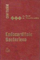 Cum tratam endocarditele bacteriene