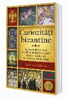 Curiozități bizantine