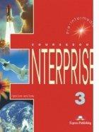 Curs limba engleza Enterprise 3 Manualul elevului