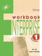 Curs limba engleza Enterprise 1 Caietul elevului