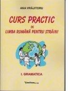Curs practic de limba romana pentru straini (4 volume)