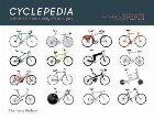Cyclepedia