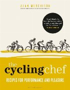 Cycling Chef