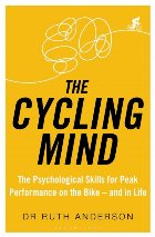 Cycling Mind