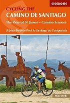 Cycling the Camino de Santiago