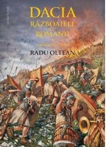 Dacia. Razboaiele cu romanii. Sarmizegetusa