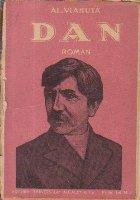 Dan, Partea I
