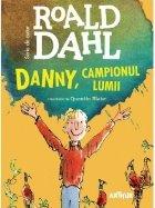 Danny, campionul lumii (format mare)