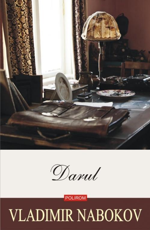 Darul (ediția 2019)