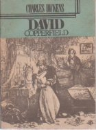 David Copperfield, Volumul al III-lea