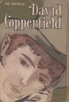 David Copperfield, Volumul al II-lea