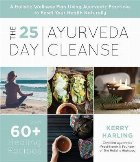 25-Day Ayurveda Cleanse