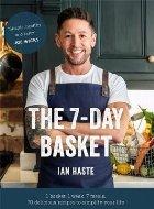 7-Day Basket