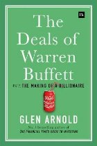 Deals of Warren Buffett