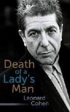 Death Lady\ Man