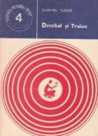 Decebal Traian