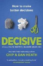 Decisive