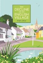 Decline of an English Village