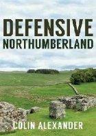 Defensive Northumberland