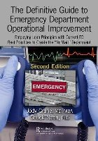 Definitive Guide to Emergency Department Operational Improve
