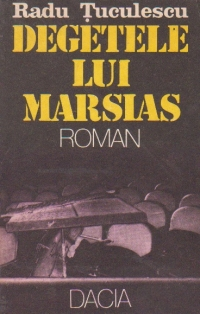 Degetele lui Marsias