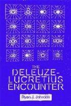 Deleuze-Lucretius Encounter