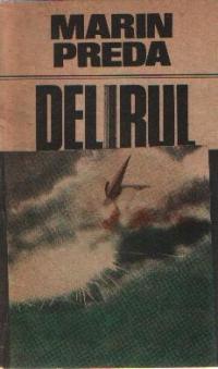 Delirul, Editia a III-a
