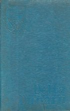 Delta Dunarii (Colectia Calauza Turistului)