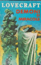 Demoni miracole