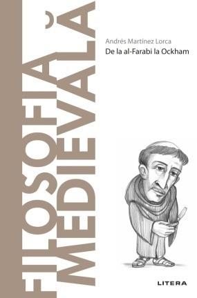 Descopera Filosofia. Filosofia Medievala