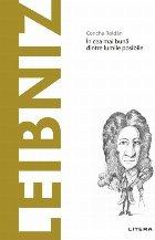 Descopera Filosofia. Leibniz