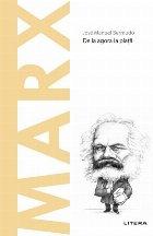 Descopera Filosofia. Marx