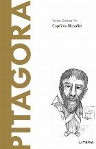 Descopera Filosofia. Pitagora