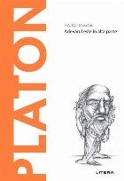 Descopera Filosofia. Platon