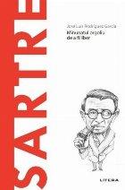 Descopera Filosofia. Sartre