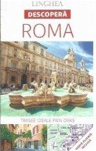 Descopera - Roma