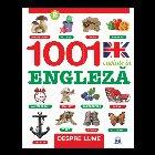 Despre lume: 1001 cuvinte in Engleza