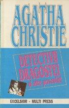Detectivii dragostei si alte povestiri