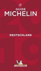 Deutschland - The MICHELIN Guide 2019