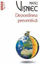 Dezordinea preventivă (ediţie de buzunar)