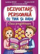 Dezvoltare personală Tina şi Radu