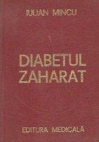 Diabetul zaharat (fiziopatologie clinica complicatii)