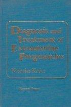 Diagnosis and treatment extrauterine pregnancies