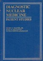 Diagnostic Nuclear Medicine - Patient Studies