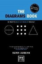 Diagrams Book - 5th Anniversary Edition