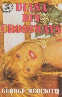Diana din Crossways