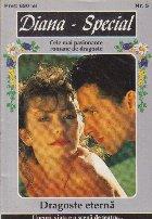 Diana Special, Nr. 5, Dragoste eterna