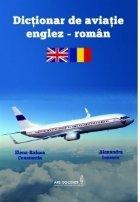 Dictionar de aviatie englez-roman (editia a II-a)
