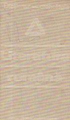 Dictionar Cronologic - Literatura Romana